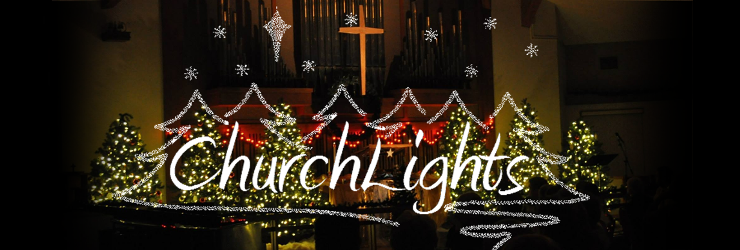 ChurchLights 2015